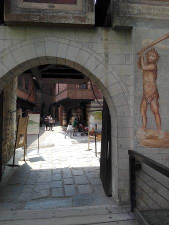 Borgo Medievale: IMG_20170415_133217_large.jpg