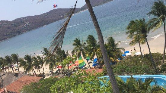 Catalina Beach Resort : photo0.jpg