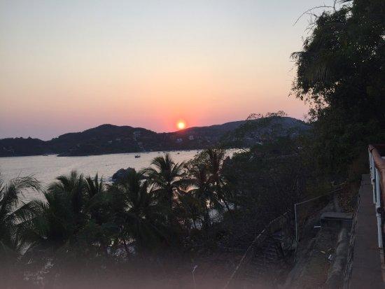 Catalina Beach Resort : photo1.jpg