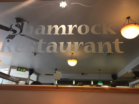 Dungarvan, Ireland: photo0.jpg