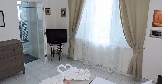 Casa Vacanza Gabriella