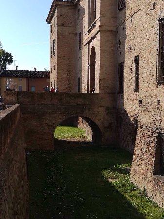 Soragna, Italy: photo1.jpg