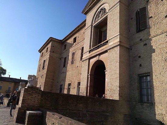 Soragna, Italy: photo2.jpg