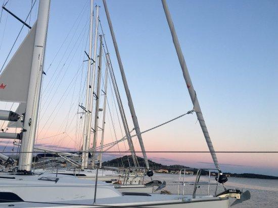Murter, Chorwacja: photo1.jpg