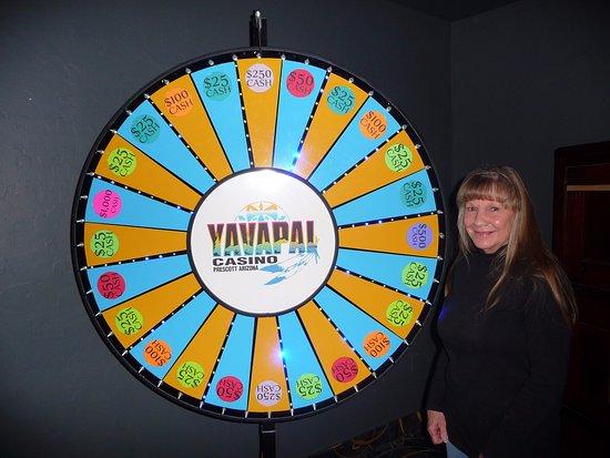 Buckys casino shuttle free money casinos usa players