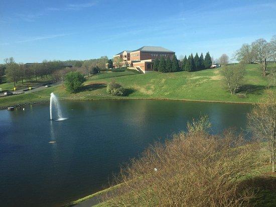 Hilton Garden Inn Charlottesville: photo0.jpg