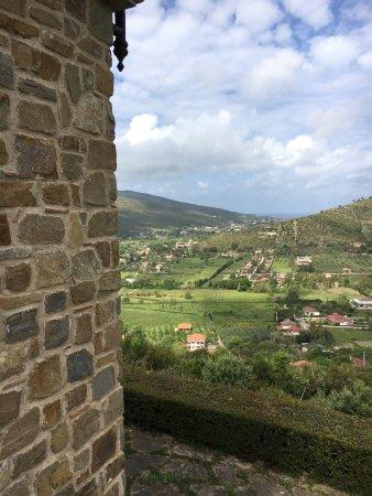 Монтекориче, Италия: photo7.jpg