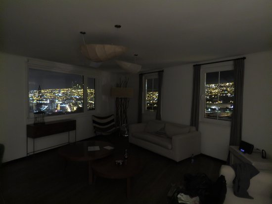 Casa Galos Hotel & Lofts : photo2.jpg
