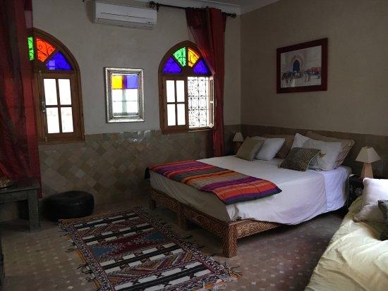 Riad Tafilag: photo0.jpg