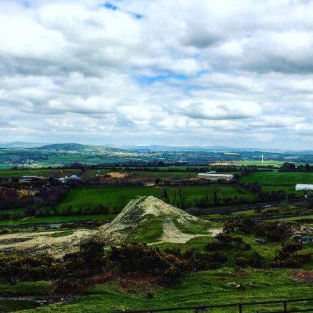Pensilva, UK: photo3.jpg