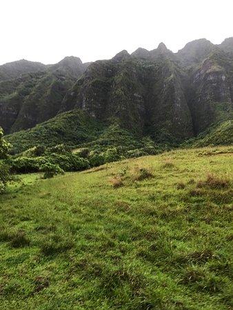 Kaneohe, Hawái: photo0.jpg