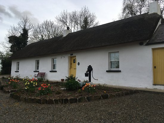 Foto de County Londonderry