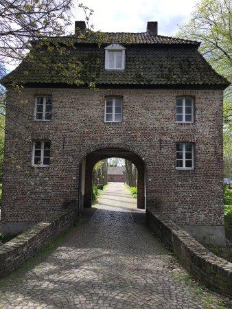 Tegelen, Holandia: photo1.jpg