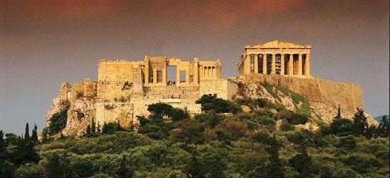 Athens Vip Tours