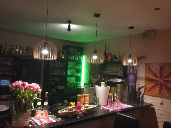 Restaurant Manolo Osnabrück