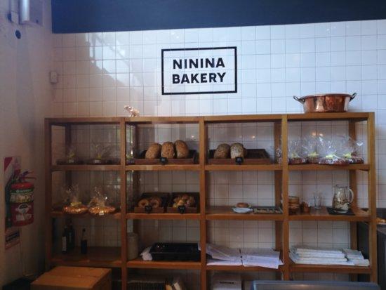 Ninina: IMG_20170414_145407_large.jpg