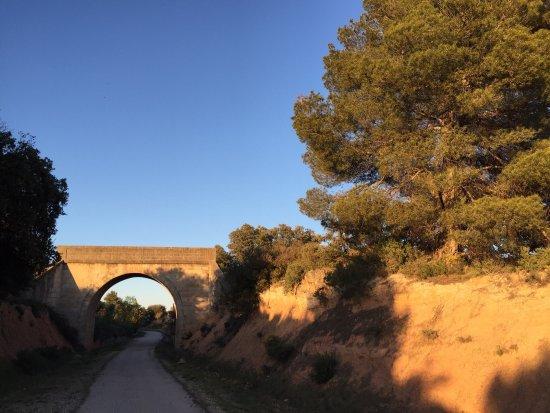 Cretas, İspanya: photo1.jpg