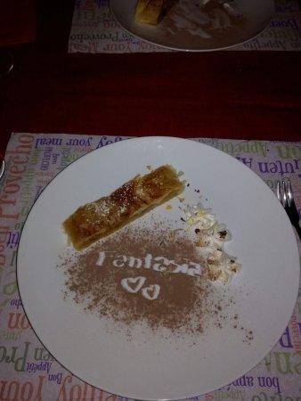 Fantasia In Cucina. Great Fantasia In Cucina With Fantasia In Cucina ...