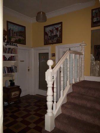 Foto de Drumorne Guest House