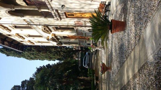 Instituto Suore Di Sant' Elizabetta: 20170416_093351_large.jpg