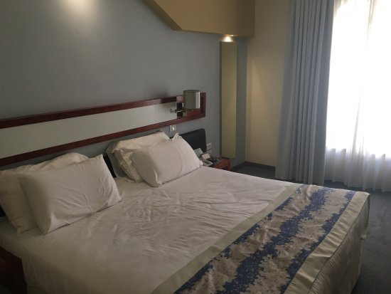 Mount Zion Hotel: photo1.jpg
