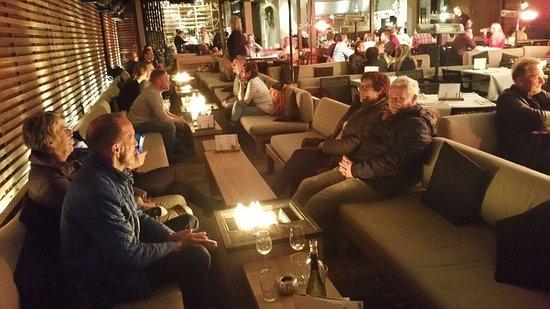 Nes, Нидерланды: IMG-20170416-WA0008_large.jpg