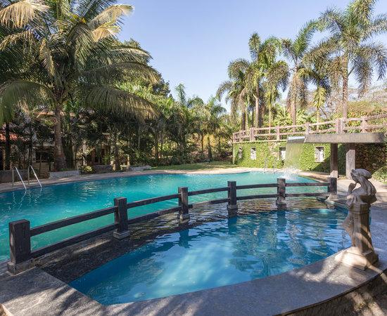 Mystica Resort Khandala Maharashtra Hotel Reviews Photos Rate Comparison Tripadvisor