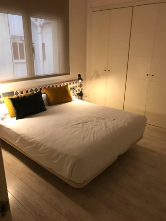 Eric Vokel Boutique Apartments - Gran Via Suites: photo0.jpg