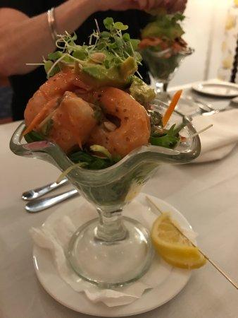 The Esplanade Restaurant and Bar: photo0.jpg