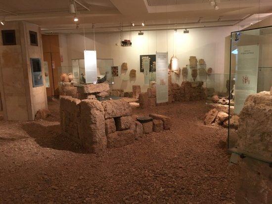 מוזיאון הכט, אוניברסיטת חיפה: photo2.jpg