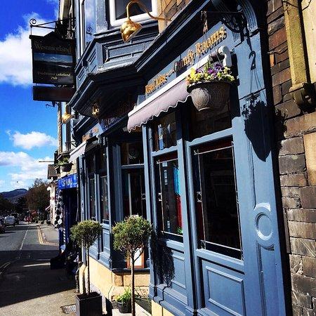 Westmorland Inn