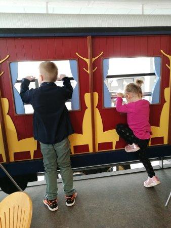 The Danish Railway Museum: IMG_20170410_115749_large.jpg