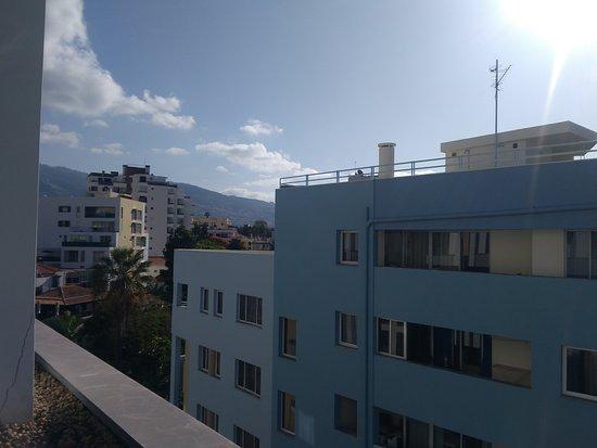 Foto de Lince Hotel Madeira