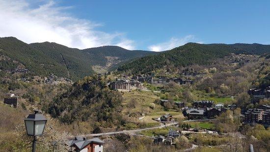 Parochie La Massana, Andorra: 20170417_133110_large.jpg