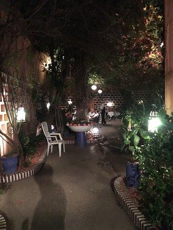 La Taverne Picture