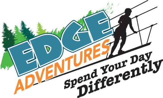 ‪Edge Adventures South Bend - Rum Village Park‬