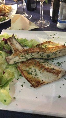 Malata Restaurant: photo0.jpg