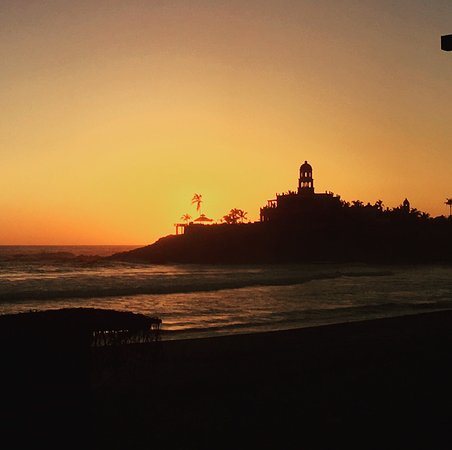 Todos Santos, Mexique : photo0.jpg
