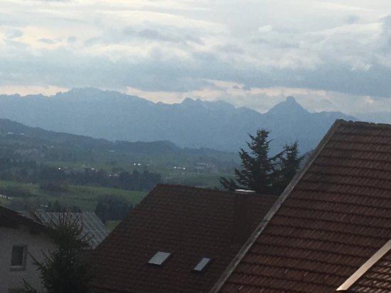 Oy-Mittelberg, Almanya: photo3.jpg