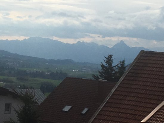 Oy-Mittelberg, Duitsland: photo3.jpg
