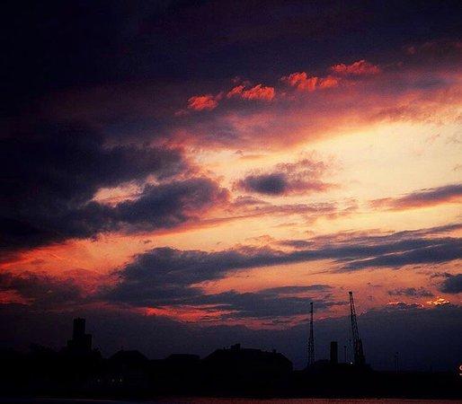 Inner Harbor: photo0.jpg