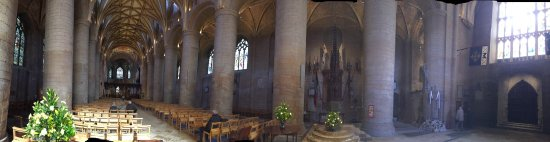 Tewkesbury Abbey: photo4.jpg