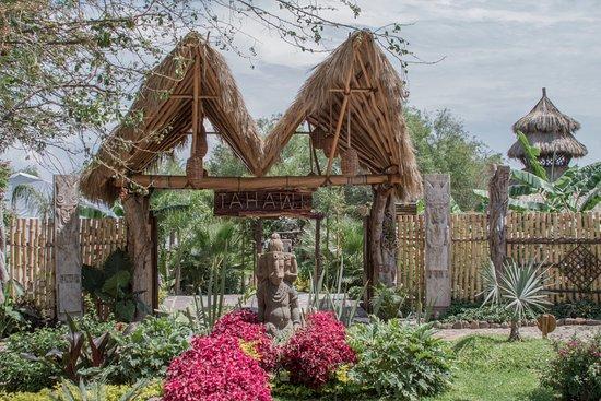 Jalisco, Mexiko: Tahawi eventos un lugar lleno de magia