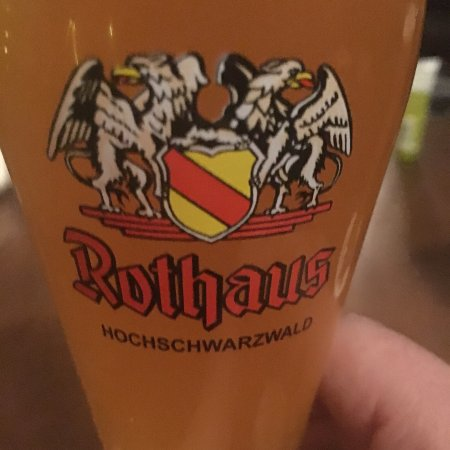 Schwarzwaldstuben: photo0.jpg