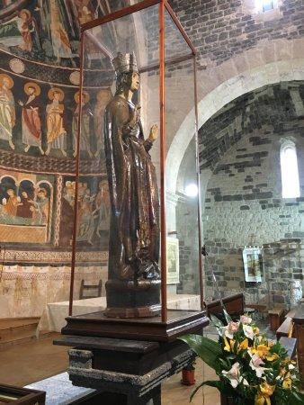 Codrongianos, Italia: Basilica Santa Trinità di Saccargia
