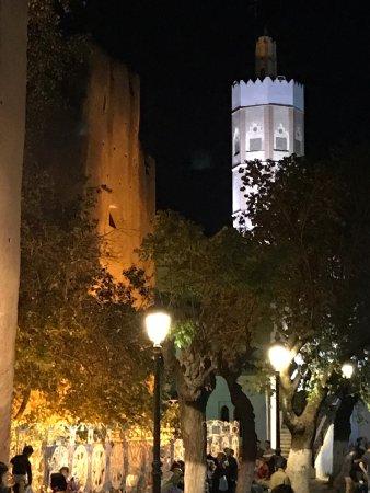 Medina: photo4.jpg
