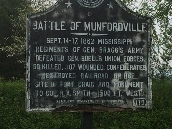 Munfordville, KY: photo2.jpg