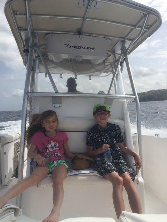 Marigot Bay, St. Lucia: photo0.jpg