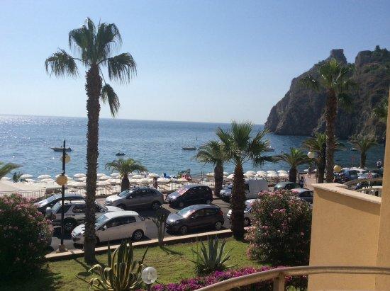 Hotel Solemar Foto