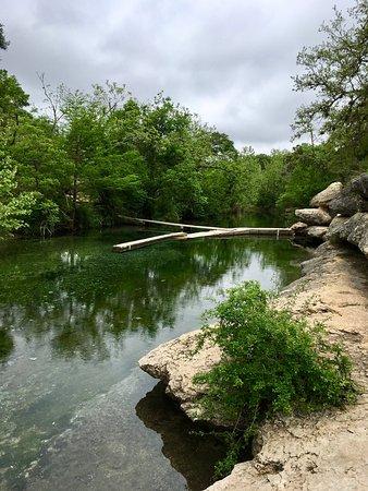 Wimberley, تكساس: photo1.jpg